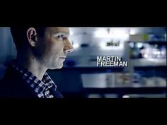 Sherlock BBC | fun!trailer - YouTube