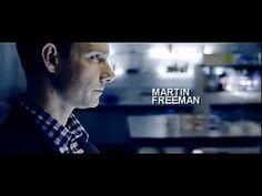 Sherlock BBC   fun!trailer - YouTube