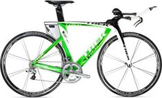 Trek Speed Concept 9.5 - Cape Coral Fort Myers Trek Gary Fisher Mirraco Haro Redline FLA Florida scott
