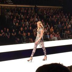 Tettmann Doust #MSFW#fashion#style#spring#designer#runway#melbourne#australiandesigner#