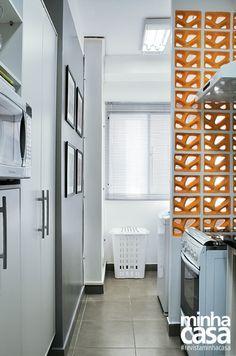 apartamento retro moderno - Pesquisa Google