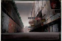 hiromasa ogura | Tumblr