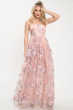 29b18d7d Shop L'atiste x GeeGeeBae floral print dresses.
