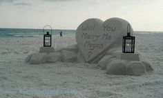 Google Image Result for http://beachsandsculptures.com/wp-content/uploads/galleries/post-9/full/2012-07-05%2520Hammon%2520Proposal%2520Tagged.jpg
