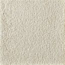 Buy Heaven Sent-Bone carpet tile by FLOR