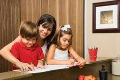 Homeschooling Growing Seven Times Faster Than Public School Enrollment