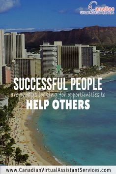 Discover your success in serving others virtual assistants. Business Motivational Quotes, Business Quotes, Serving Others, Virtual Assistant Services, Successful People, Our Life, Social Media, Outdoor, Outdoors