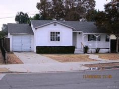 REDUCED!!! 1460 5TH Street, La Verne, CA 91750. This property is a 3 bed 2 bath home that has been converted (without permits)  into 2- 2bedroom 1 bath units. Only $293,400!