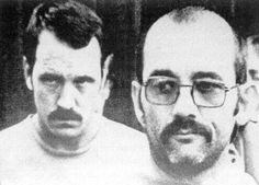 Patrick Kearney | Murderpedia, the encyclopedia of murderers