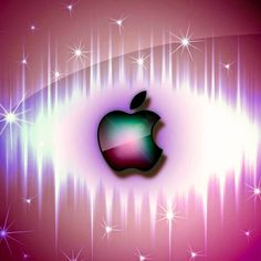Eye in the Sky Apple