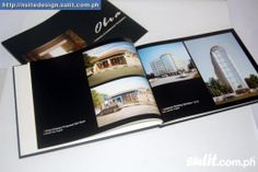 10 Coffee Table Book Layout Ideas Coffee Table Book Layout Book Layout Layout