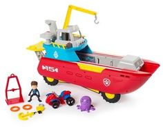 Popular Christmas Toys : The best popular christmas toy list images