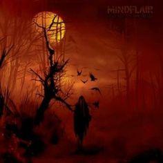 Mindflair – Scourge Of Mankind   Metalunderground