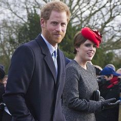 Cousins   #PrinceHarry #Royal #Ginger #PrinceOfWales #DukeOfCambridge #DuchessOfCambridge #William #Kate #PrinceGeorge #PrincessCharlotte #HeadsTogether #Sentebale #InvictusGames  #RoyalFamily #Diana