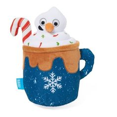 Dog Toys, Cuddling, Cleaning Wipes, Your Pet, Snowman, Pup, Dogs, Holiday, Gifts