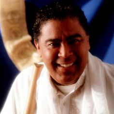 Danny Rivera (born February 27, 1945) is a Puerto Rican singer and songwriter who was born in San Juan whose career spans nearly 50 years. He is well known in Puerto Rico for his political activism.