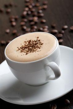 Coffee cafes aroma …