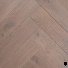 Urbanwood - Crawley - Eiken houten vloeren - Houten vloeren