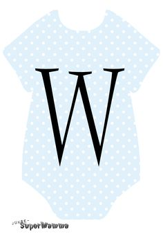 tonerosedesign.com wp-content uploads 2015 01 W1.jpg