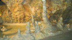 Budapesti kirándulóhelyek: Két szuper barlang - http://www.nlcafe.hu/utazas/20150312/marcius-15-program-budapesti-kirandulohely-barlangok/