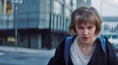 Country Music Lyrics - Quotes - Songs Grace vanderwaal - A Mature Grace VanderWaal Debuts New Music Video About Depression - Youtube Music Videos https://countryrebel.com/blogs/videos/grace-vanderwaals-looks-so-much-older-in-video-for-new-song-moonlight