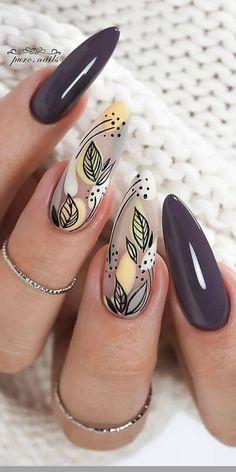 bride nails, wedding nails, bride nails elegant, b Sky Nails, Gradient Nails, Pink Nails, Glitter Nails, Wedding Nails For Bride, Bride Nails, Silver Nail Polish, Nail Candy, Burgundy Nails