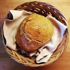 #leivojakoristele #mitäikinäleivotkin #kuivahiiva Kiitos @eeveliz