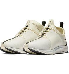 sneakergram on Instagram: Nike Air Max 97 jetzt für NUR 95