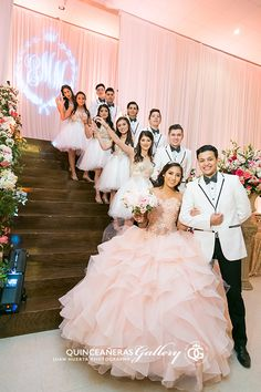 Courteous simplified quinceanera party decorations Count me in! Quinceanera Court, Quinceanera Planning, Pretty Quinceanera Dresses, Quinceanera Decorations, Quinceanera Ideas, Quince Themes, Quince Decorations, Quince Ideas, Dama Dresses