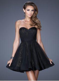 Weddings & Events Clever Heißer Verkauf Kurze Heimkehr Kleid Atemberaubende Crystals Rüschen Organza Ballkleid Lace Up Zurück Party Kleider