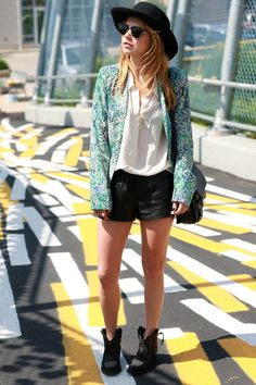 for more supeb looks & fashion world go to  http://pinterest.com/superbycarolina/