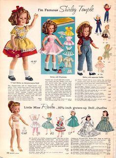 1959 Sears Christmas Catalog p.490