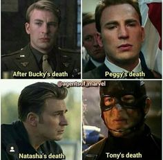 Which was the first Marvel movie you guys ever watched?Let me know in the comm Which was the first Marvel movie you guys ever watched? Avengers Humor, Marvel Jokes, Funny Marvel Memes, The Avengers, Dc Memes, Superhero Humor, Stony Avengers, Marvel Dc Comics, Marvel Films