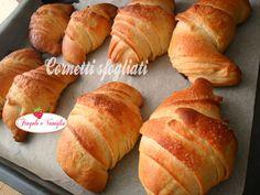 Biscuit Cookies, Cake Cookies, Woopie Pies, Red Velvet Whoopie Pies, Mini Desserts, Croissants, Hot Dog Buns, Finger Foods, Sweet Recipes