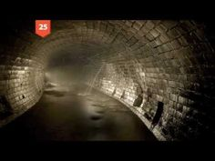 25 Most Intense Archaeological Discoveries In Human History - YouTube...
