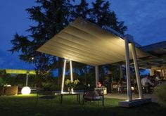 Discover all the products from FIM and see a list of their distributors. Patio Shade, Patio Umbrellas, Patio Roof, Pergola Plans, Sailing, Home And Garden, Gardening, Outdoor Decor, Home Decor