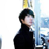 Jung Il Woo   Wiki Drama   Fandom powered by Wikia