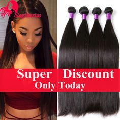 Indian-Virgin-Hair-Straight-4Bundles-Deal-7A-Unprocessed-Raw-Indian-Straight-Hair-Weave-Bundle-Cheap-Virgin/32291780555.html >>> Be sure to check out this awesome product.
