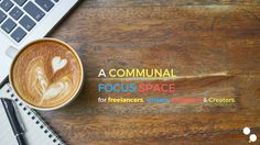 Stylework - Unconventional Workspaces, locating perfect co-working spaces for you. We will gladly assist you to co-work, chill and collaborate, all at one time. Schedule Your Visit now at - www.stylework.city #CoWorking #CoworkingCafe #Workspaces #StyleWork #Community #Unconventional #Delhi