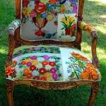chair-1-w-70s
