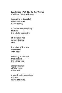 3072 Best Poetry Images In 2020 Poetry Poems Words