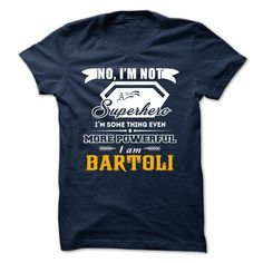 [Cool tshirt names] BARTOLI  Discount 10%  BARTOLI  Tshirt Guys Lady Hodie  TAG FRIEND SHARE and Get Discount Today Order now before we SELL OUT  Camping a skilled sailor
