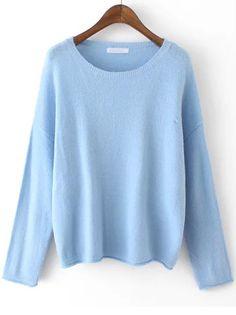 LOVE POTION Sweatshirt - BB BLU | Bb, Sweatshirt and Fashion boards