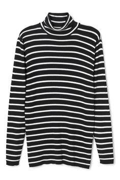 bob knit turtleneck Fashion Brand 3aa0273a267a