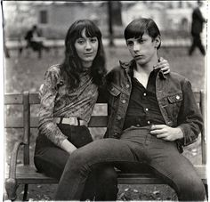 diane arbus photography - Google Search