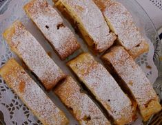 Banana Bread, Food And Drink, Sweets, Apple, Baking, Desserts, Pies, Dessert Ideas, Chef Recipes