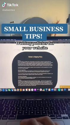 Business Notes, Business Planner, Business Advice, Small Business Marketing, Business Motivation, Business Website, Best Small Business Ideas, Small Business Plan, Successful Business Tips