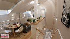 Divider, Decor Ideas, Room, Furniture, Home Decor, Bedroom, Decoration Home, Room Decor, Rooms