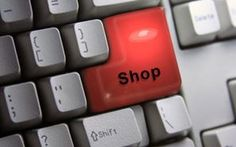 Local classifieds website EZHeights has launched the first online barter shop in the UAE where the visitors can trade items, products or services with others. For more information  : http://www.emirates247.com/business/technology/uae-residents-can-now-barter-goods-online-2015-06-26-1.594938