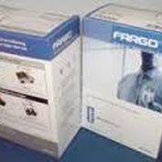 Ribbon Collour YMCKO DTC 1000 PN 045000 ready stock langsung saja call 082141565656
